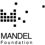 mandel foundation logo