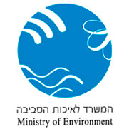 ministry of environment logo