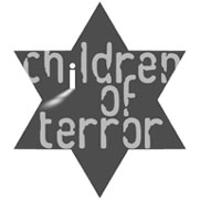 children of terror logo